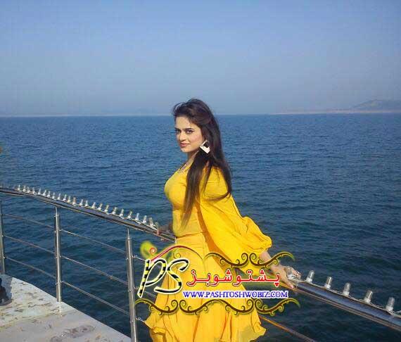 Sobia Khan New Photos in Film Inteha