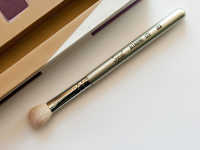 Sigma Brushes Blending Brush