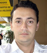 Rodrigo César Dias
