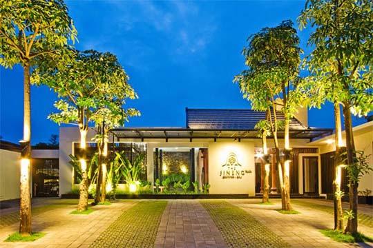 luxury-villas-in-bali-nusa-dua