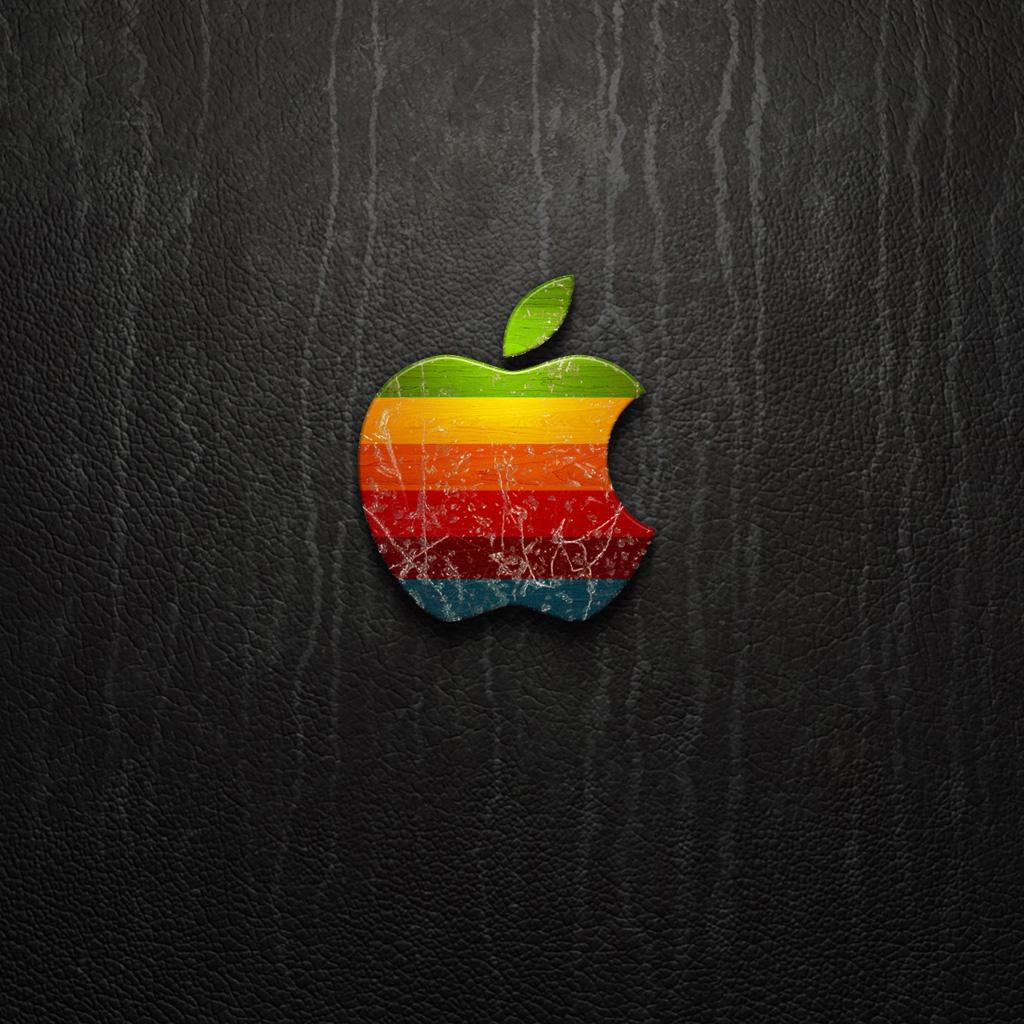 http://2.bp.blogspot.com/-Y7NeetVls-c/UPwL_u8X6nI/AAAAAAAABC0/jL1W9zTzmD4/s1600/iPad-Apple-Wallpaper-HD-151.jpg