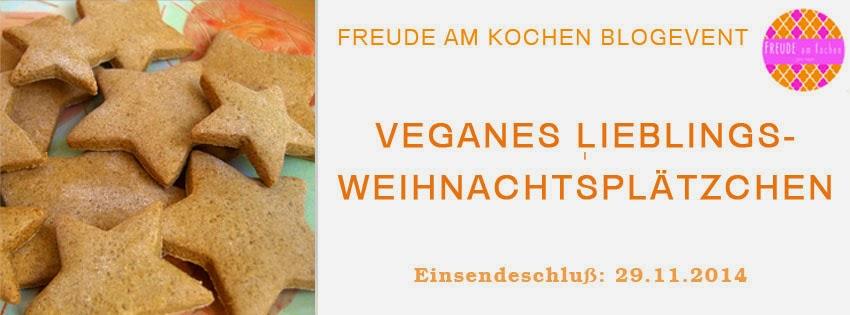 http://www.freudeamkochen.blogspot.co.at/2014/10/blogevent-vegane-Weihnachtskekse-Weihnachtsplaetzchen.html