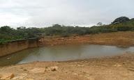 Barragem da Pedra