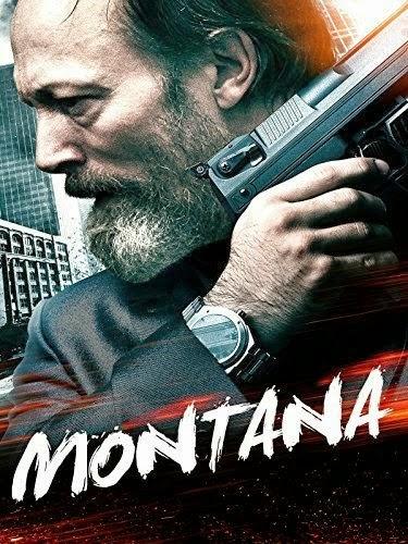 Trà Thù Tội Ác - Montana