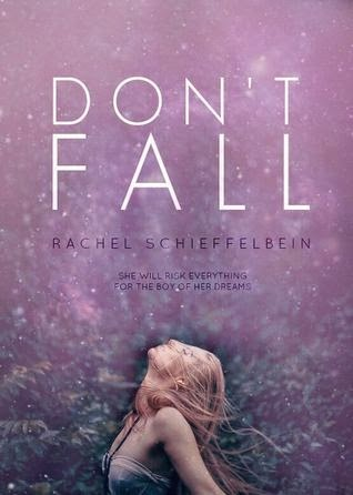 https://www.goodreads.com/book/show/19192780-don-t-fall?from_search=true