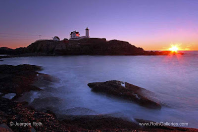 http://juergen-roth.artistwebsites.com/featured/maine-cape-neddick-nubble-lighthouse-juergen-roth.html