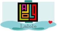 http://laloleblog.blogspot.com.es/
