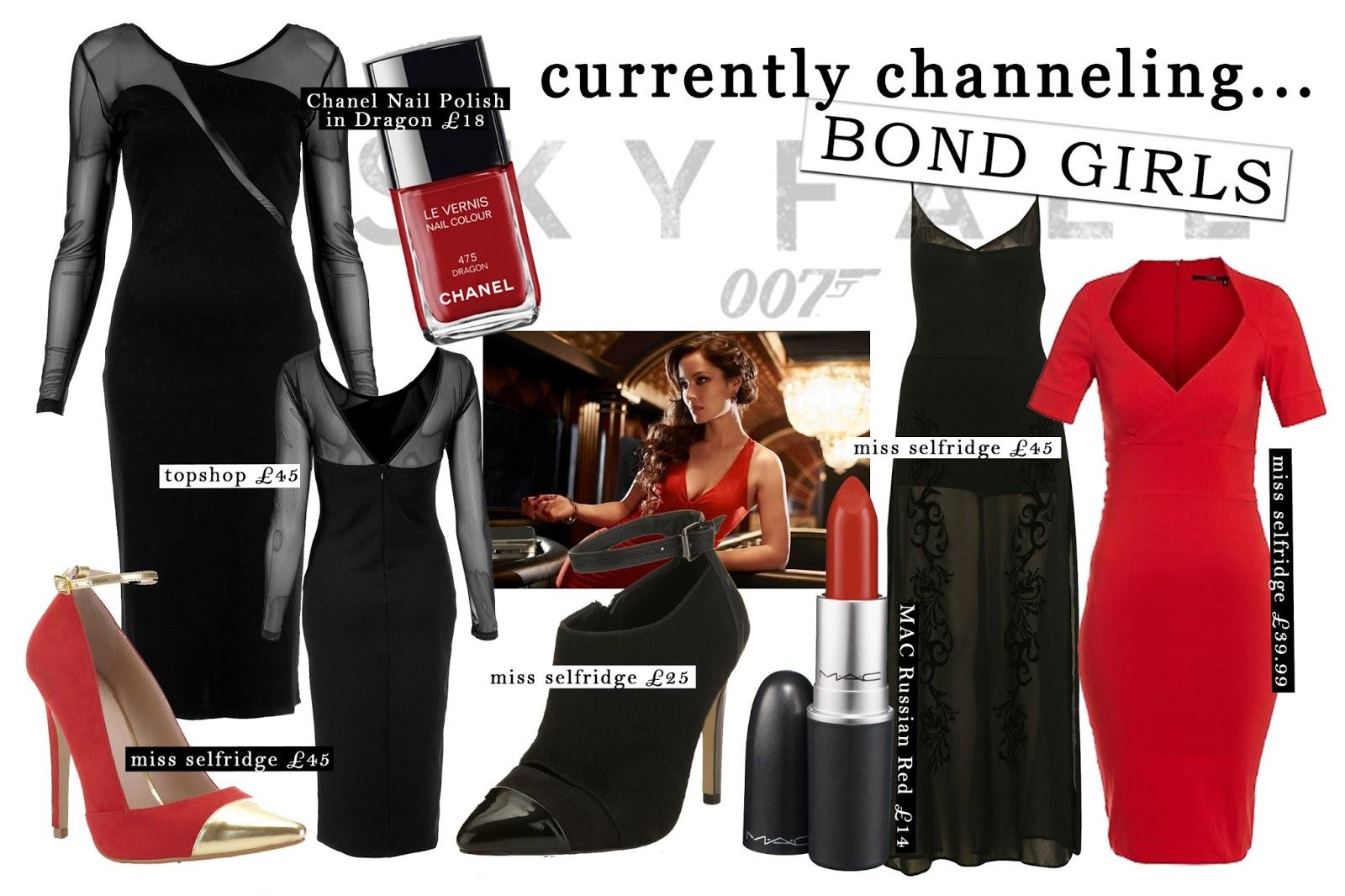 Melissa George In White Ursula Andress Bikini Ala Doctor No Honey Rider Bond