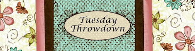 TuesdayThrowdownDT