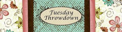 TuesdayThrowdownDT
