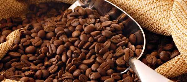 kahveyi kim bulmuştur?