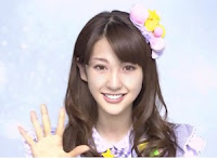 new japanese pop idol shocks fans with news – she's not real