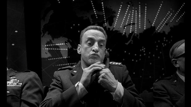 well meet again lyrics dr strangelove Here's an updated version of the ending to stanley kubrick's dr strangelove (1964) to the song we'll meet again by vera lynn it features.