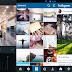 Instagram+ v6.9.1 MOD: Descarga las imagenes directo y comparter la url directamente