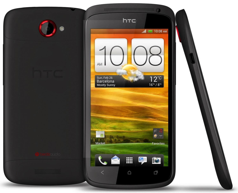 Мобильный телефон HTC One X+ на платформе Android с 4-х ядерным процессором и мощным аккумулятором