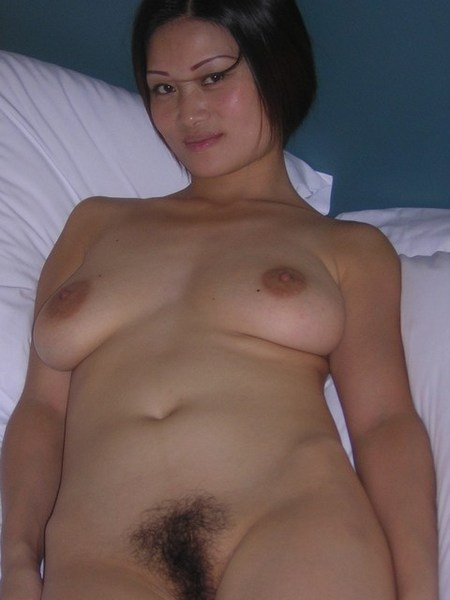 asian adult services hooker