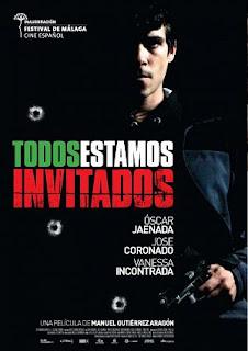 Ver pelicula Todos Estamos Invitados (2008) gratis