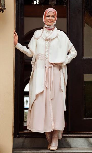 boutique-armine-hidjabe