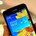 Review Prediksi Huawei Ascend Mate Kalahkan Galaxy Note II