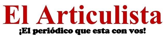 El Articulista | Diario El Articulista Honduras – Noticias de Honduras, Últimas noticias de Honduras