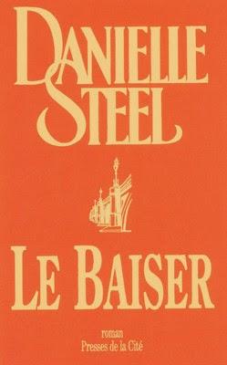 http://www.pressesdelacite.com/site/le_baiser_&100&9782258055353.html
