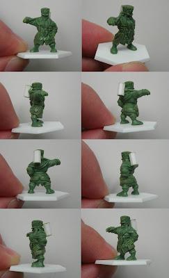 http://2.bp.blogspot.com/-Y7_w-q6pnrs/TeJnlog3uGI/AAAAAAAAA8Q/JdInJ8f7-Hc/s1600/Dwarf_1.72_by_Sergio_Alonso.JPG