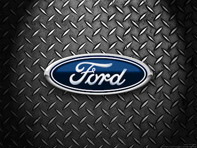Cool Ford Emblems Cool ford logo.