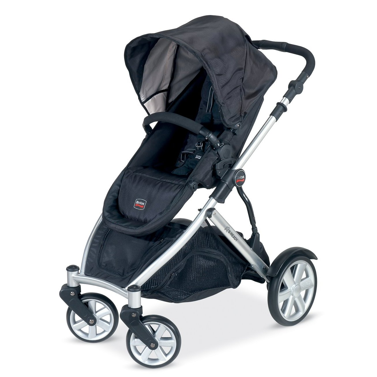 mumicollection sale britax b ready double stroller. Black Bedroom Furniture Sets. Home Design Ideas