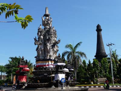 Things To Do in Bali 29