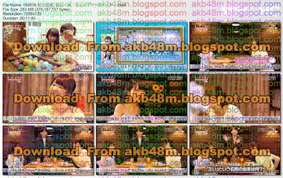 http://2.bp.blogspot.com/-Y7erIwJcnMA/Vdcfx-iJ6rI/AAAAAAAAxkg/eXylIFYPM7A/s400/150819%2B%25E7%25A7%258B%25E5%2585%2583%25E7%259C%259F%25E5%25A4%258F%252C%2B%25E9%25AB%2598%25E5%25B1%25B1%25E4%25B8%2580%25E5%25AE%259F%25E3%2580%258C%25E3%2581%25A1%25E3%2582%2587%25E3%2581%2584%25E3%2582%25A2%25E3%2582%25B2%25E2%2586%2591%25E3%2582%25B9%25E3%2582%25A4%25E3%2583%2583%25E3%2583%2581%25E3%2580%258D.mp4_thumbs_%255B2015.08.21_20.55.16%255D.jpg
