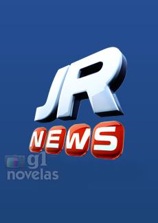 Jornal da Record news-g1novelas