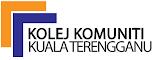 Logo Rasmi KKKT