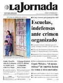 HEMEROTECA:2012/12/23/
