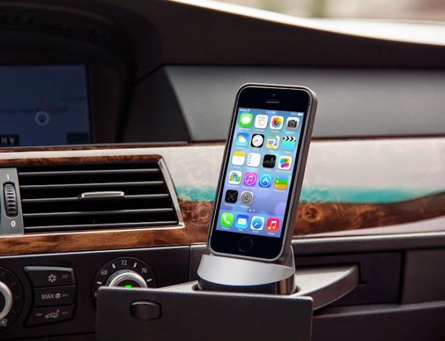 Must Have Car Gadgets (15) 9