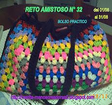 RA32- Organiza Marita