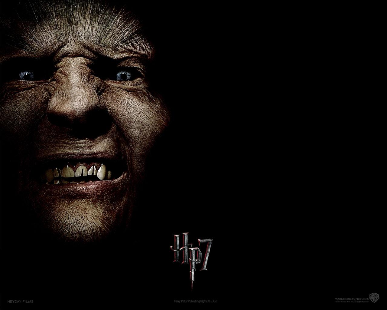 http://2.bp.blogspot.com/-Y7kJ1AjvLGU/Thye_G4io9I/AAAAAAAAAkY/827qTrM4MU4/s1600/Harry%2BPotter%2Band%2Bthe%2BDeathly%2BHallows%2BWallpaper-11.jpg