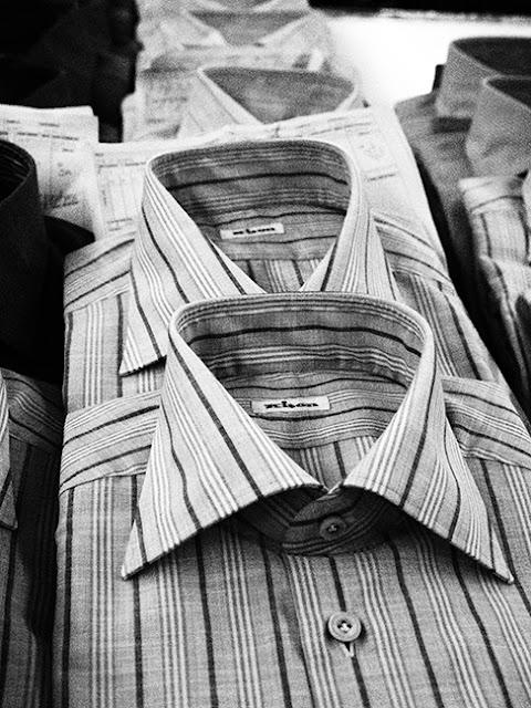 kiton shirts