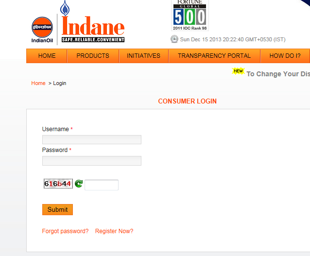 dtdc lite courier charges pdf