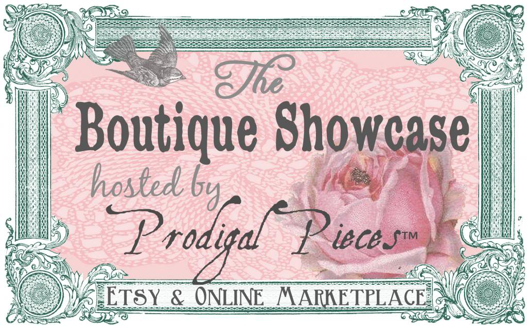 Boutique Showcase