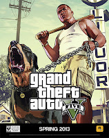 gta-v-poster-02.jpg