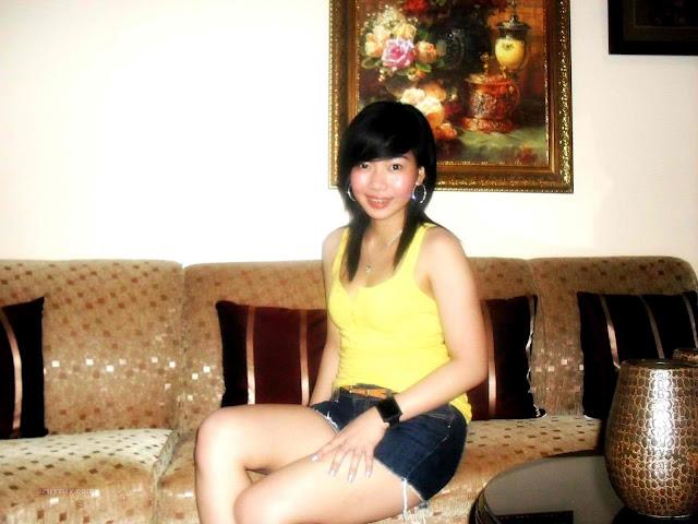 koleksi foto abg igo seksi chinese indonesia hot