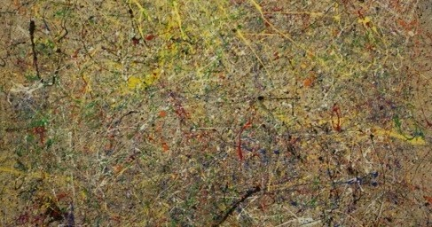 "aleatory and compositions of john cage music essay Also called ""chance music,"" aleatory music has been produced in abundance since 1945 by several composers, the most notable being john cage, pierre boulez, and iannis xenakis aleatoric (or aleatory) music or composition, is music where some element of the composition is left to chance."