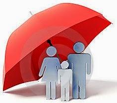 Definisi Asuransi Jiwa dan Istilah-istilah yang Terkait di Dalamnya