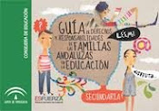guia familias-derechos y responsabilidade