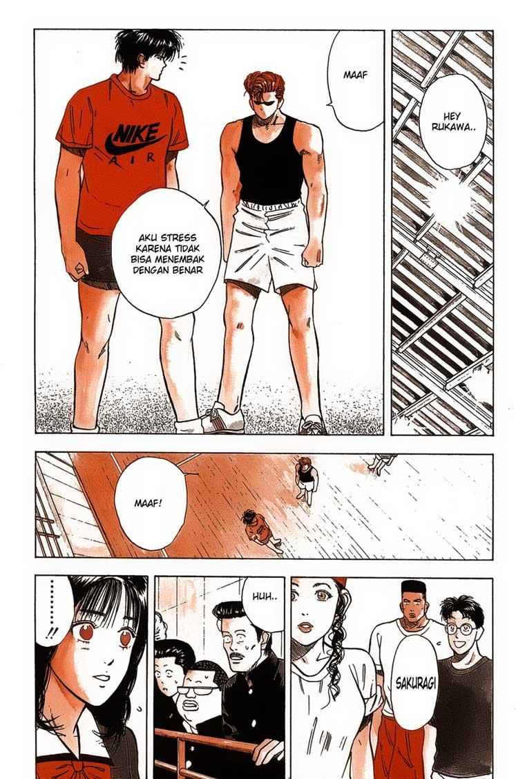 Komik slam dunk 020 - bersaing menembak 21 Indonesia slam dunk 020 - bersaing menembak Terbaru 16|Baca Manga Komik Indonesia|
