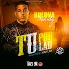 MP3: Bulova - Tu Por Tu Lao'
