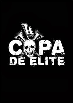 copa+de+elite Download Copa de Elite Nacional (2014)
