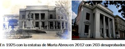 Rinconcito de Cuba 203+desaprobados