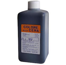 Αλλαγή χρώματος