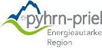 Energieautarke Region Pyhrn-Priel